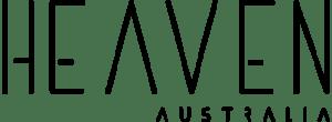 Heaven Australia Fc8308f1 C3cf 4a52 B72c 019749ece288 160x 2x