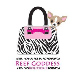 Reef Goddess