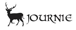 Logo Crop Logo