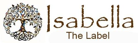Isabella The Label2 800x 1 480x480