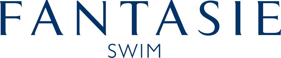 Fantasie Logo Update 2015 Swim.jpg