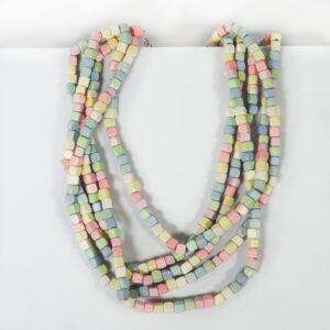 candy 13 5000x.jpg